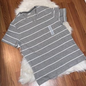 NEW OLD NAVY SOFT WASHED TSHIRT